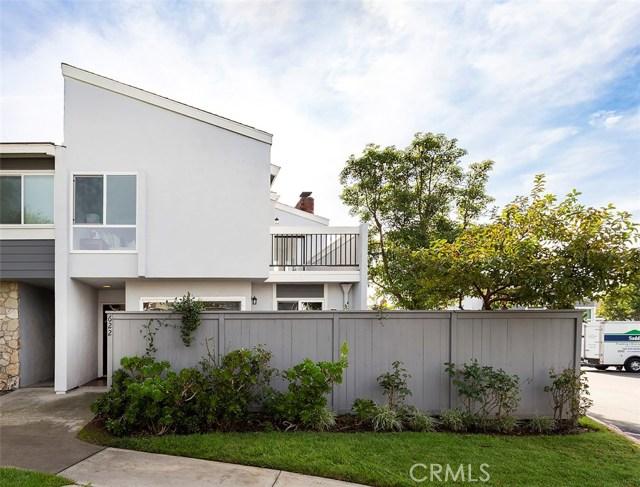 622 Seaview Lane 39, Costa Mesa, CA 92626