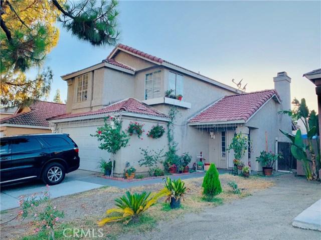 13972 Green Vista Drive, Fontana, CA 92337