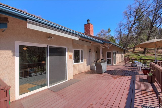 52946 Timberview Rd, North Fork, CA 93643 Photo 41