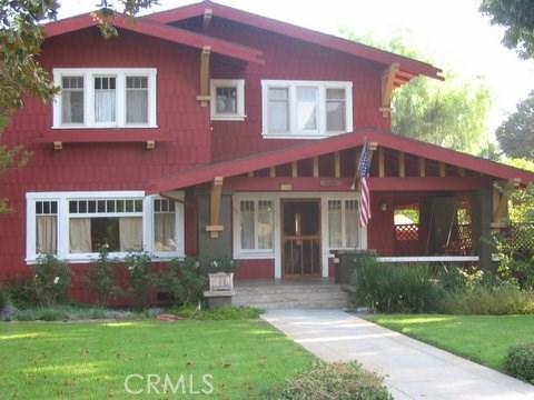 1156 E Grand Boulevard, Corona, CA 92879