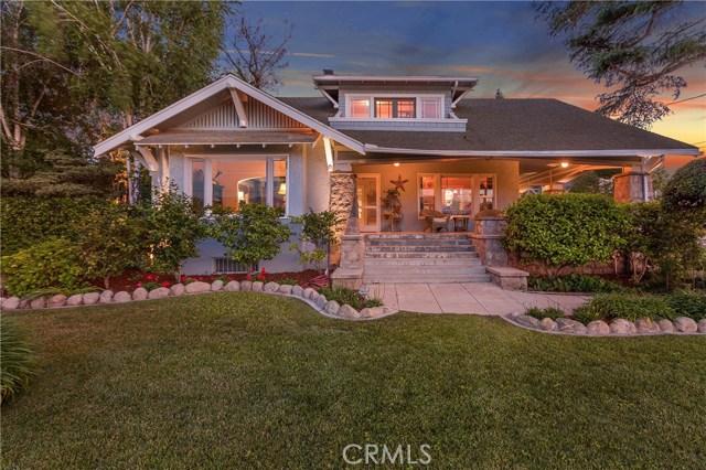31539 Highland Avenue, Redlands, CA 92374