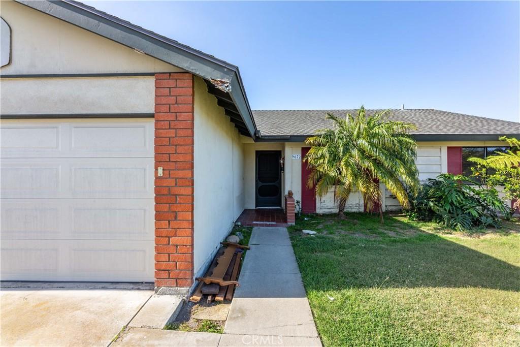 9672 Innsbruck Drive, Huntington Beach, California 92646, 4 Bedrooms Bedrooms, ,1 BathroomBathrooms,Single Family,For Sale,9672 Innsbruck Drive,OC21108120