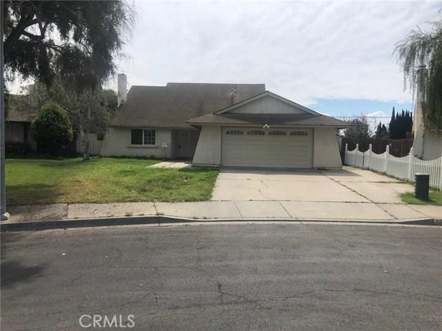 1245 Aspen Lane, Santa Maria, CA 93454