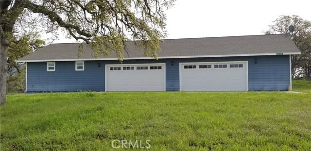 2222 Mark Twain Lane, Catheys Valley, CA 95306