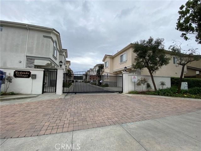 15804 Crest Lane, Gardena, CA 90249