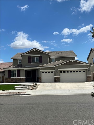 32659 Chambord St, Winchester, CA 92596 Photo