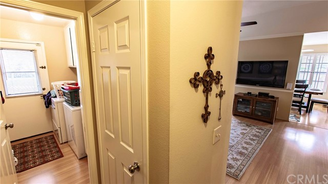 1 Fieldflower, Irvine, CA 92614 Photo 24