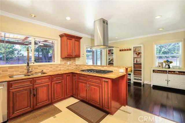 1485 N Roosevelt Av, Pasadena, CA 91104 Photo 14