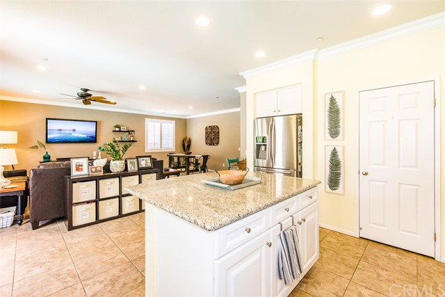 40275 Garrison Dr, Temecula, CA 92591 Photo 18