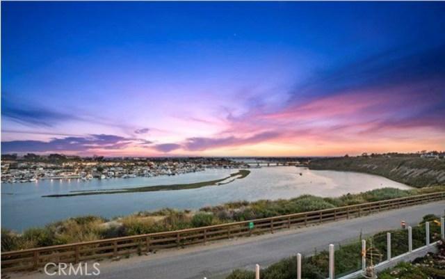 43 Cape Andover | Castaways (CAST) | Newport Beach CA