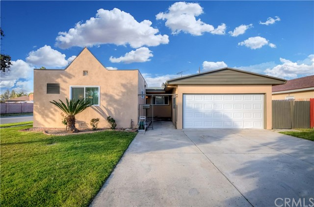1485 W Gage Avenue, Fullerton, CA 92833