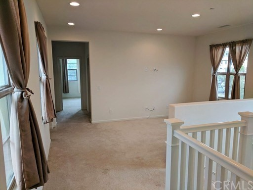 1517 White Sage Wy, Carlsbad, CA 92011 Photo 11