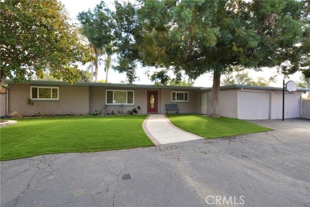 2447 Reed, Escondido, CA 92027