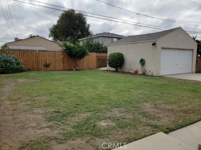 5928 Pennswood Avenue, Lakewood CA: https://media.crmls.org/medias/4052b25b-a91c-4917-9259-e01415b40732.jpg