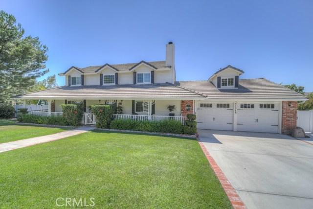 41315 La Sierra Road, Temecula, CA 92591