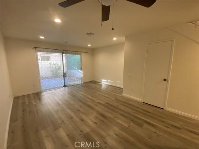 13543 Village Drive, Cerritos, California 90703, 2 Bedrooms Bedrooms, ,1 BathroomBathrooms,Residential,For Rent,Village,RS21010883