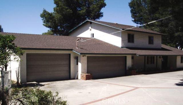 361 La Cresta Heights Road, El Cajon, CA 92021