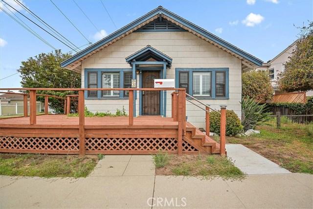 935 Cypress Street, El Segundo, CA 90245