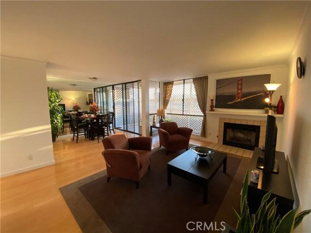 1815 Glendon Avenue 206, Los Angeles, CA 90025