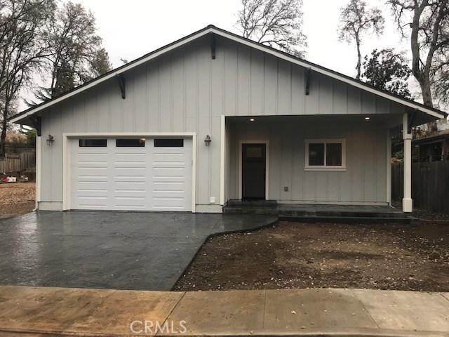 340 Fairview Way, Lakeport, CA 95453