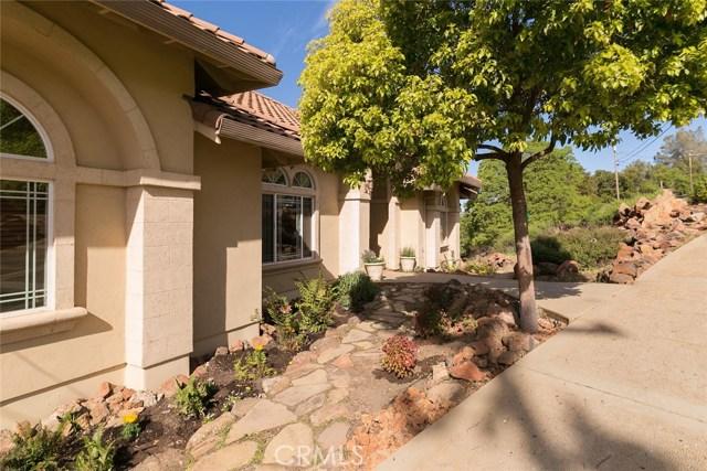 16201 Eagle Rock Rd, Hidden Valley Lake, CA 95467 Photo 2