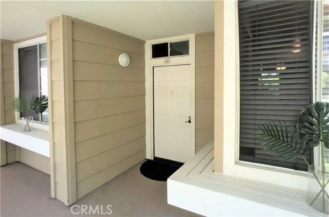 20371  Bluffside Circle, Huntington Beach, California