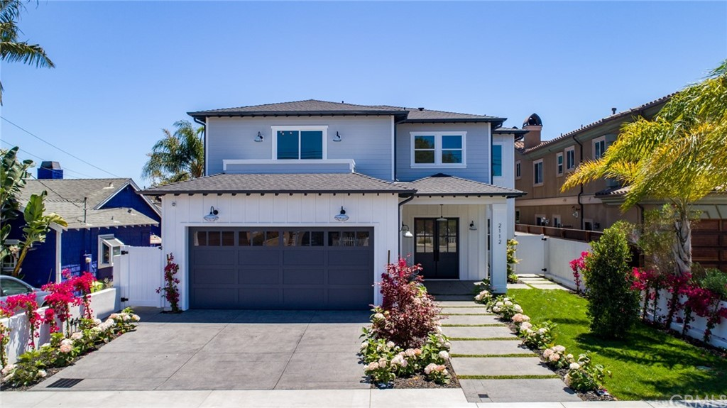 Photo of 2112 Ruhland Avenue, Redondo Beach, CA 90278