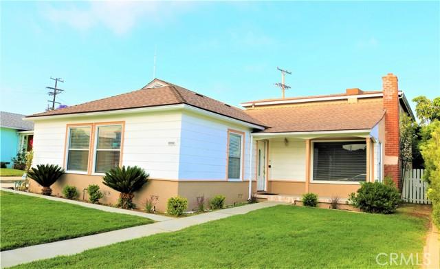 3. 6256 Condon Avenue Los Angeles, CA 90056