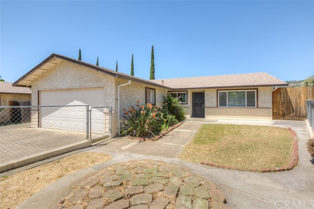 111 Flying Cloud Dr, Oroville, CA 95965 Photo