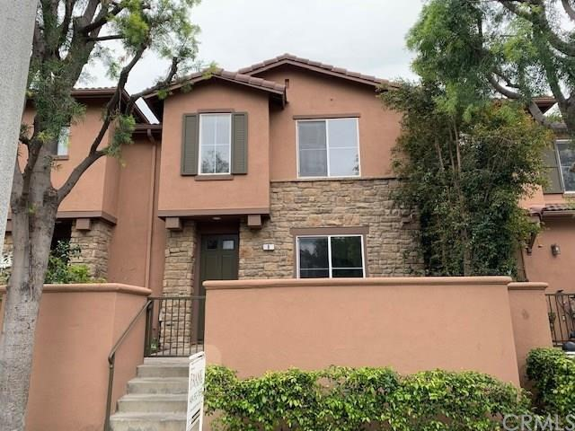 8 Moonstone, Irvine, CA 92602