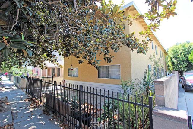 2339 Birkdale St, Los Angeles, CA 90031 Photo