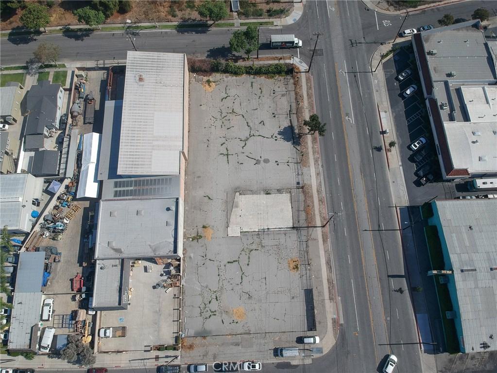 Photo of 10145 Artesia Place, Bellflower, CA 90706