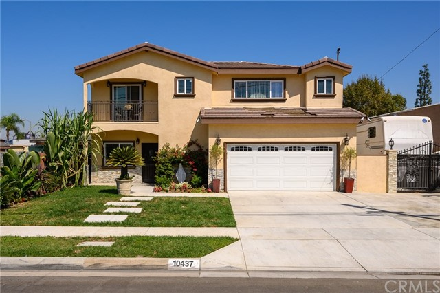 10437 Trabuco Street, Bellflower, CA 90706