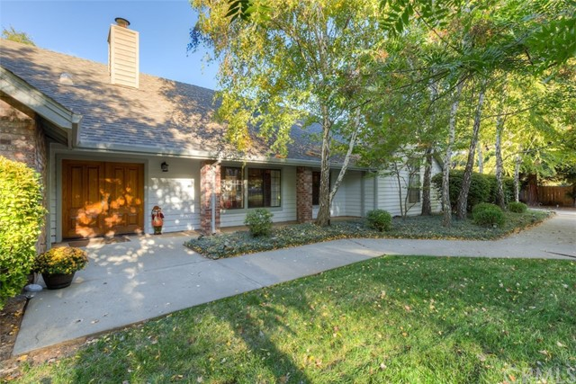 4730 Songbird, Chico, CA 95973