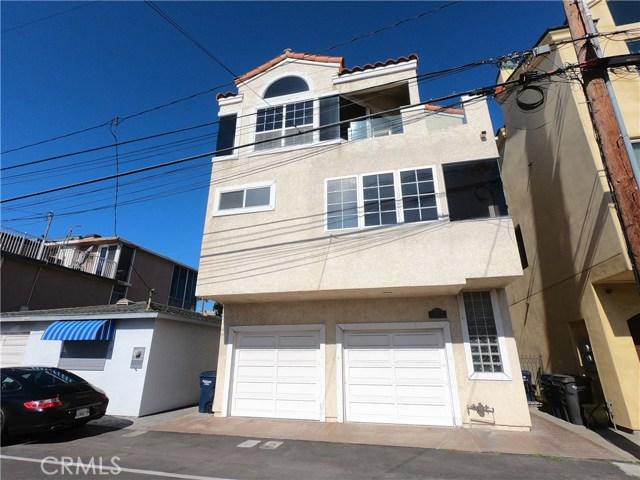 16778 Bayview Dr 2, Huntington Beach, CA 92649