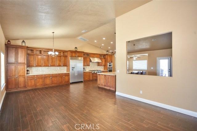 6910 Oak Vista Ln, Oak Hills, CA 92344 Photo 0