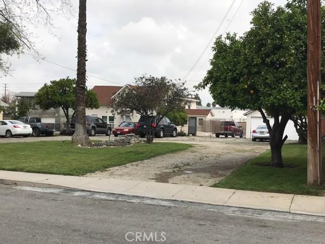 25004 Court Street, Loma Linda, CA 92354