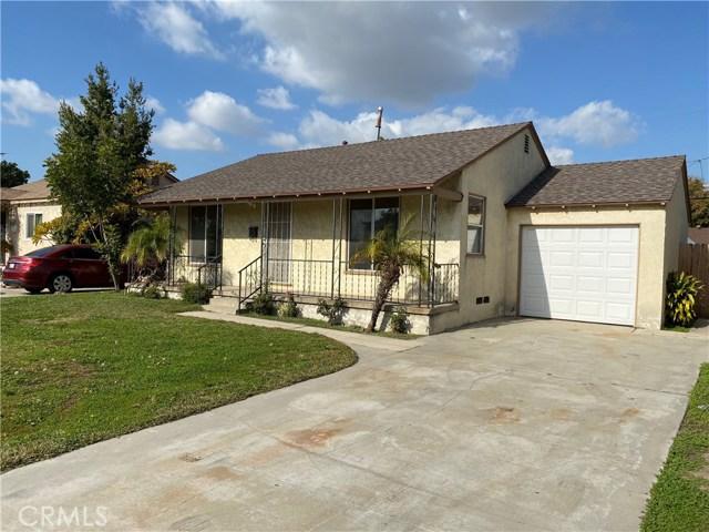 12033 Highdale Street, Norwalk, CA 90650