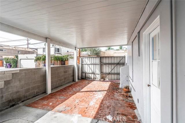 215 Granada Av, Long Beach, CA 90803 Photo 10