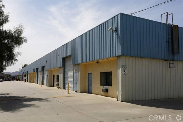 1215 S Buena Vista Street J, San Jacinto, CA 92583