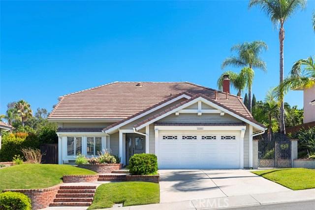 24551 La Cienega Street, Laguna Hills, CA 92653