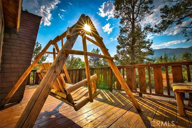 1106 Cedar Mountain Rd, Big Bear, California 92314, 3 Bedrooms Bedrooms, ,1 BathroomBathrooms,Single family residence,For Sale,Cedar Mountain Rd,TR21025376