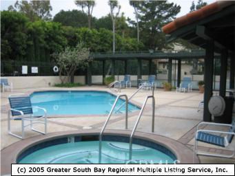 28517 Vista Madera, Rancho Palos Verdes, California 90275, 3 Bedrooms Bedrooms, ,1 BathroomBathrooms,For Sale,Vista Madera,V930594