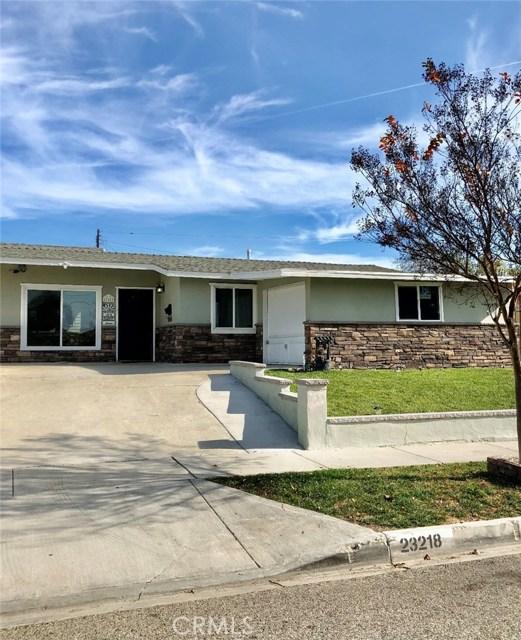 Photo of 23218 Figueroa Street, Carson, CA 90745
