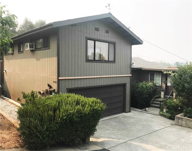 7345 Old Highway 53, Clearlake, CA 95422