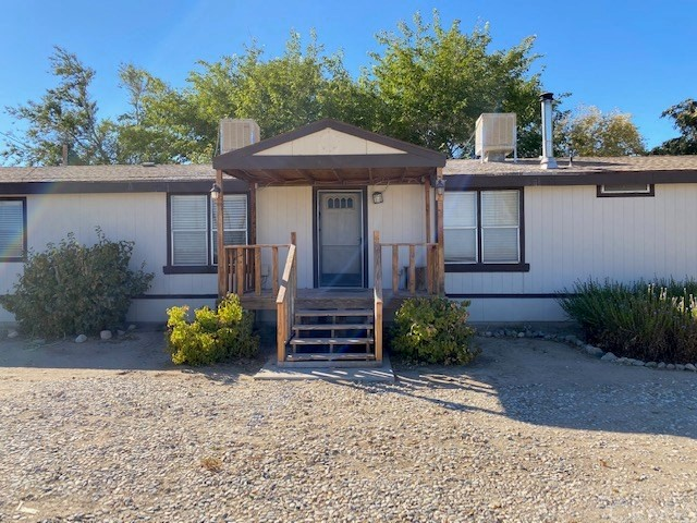 10892 Chickasaw Tr, Lucerne Valley, CA 92356 Photo 43