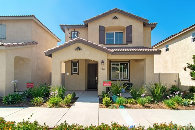 2007 Juniper Lane, Colton, CA 92324
