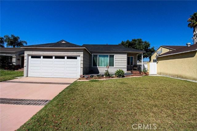 5429 Verdura Avenue, Lakewood, California 90712, 2 Bedrooms Bedrooms, ,1 BathroomBathrooms,Single family residence,For Sale,Verdura,SB19208428