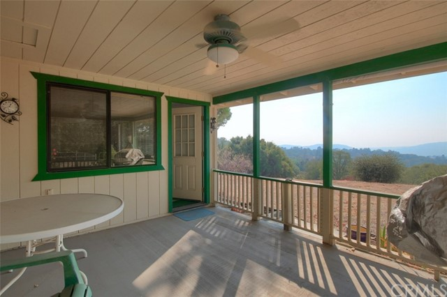 31973 Mountain Ln, North Fork, CA 93643 Photo 38