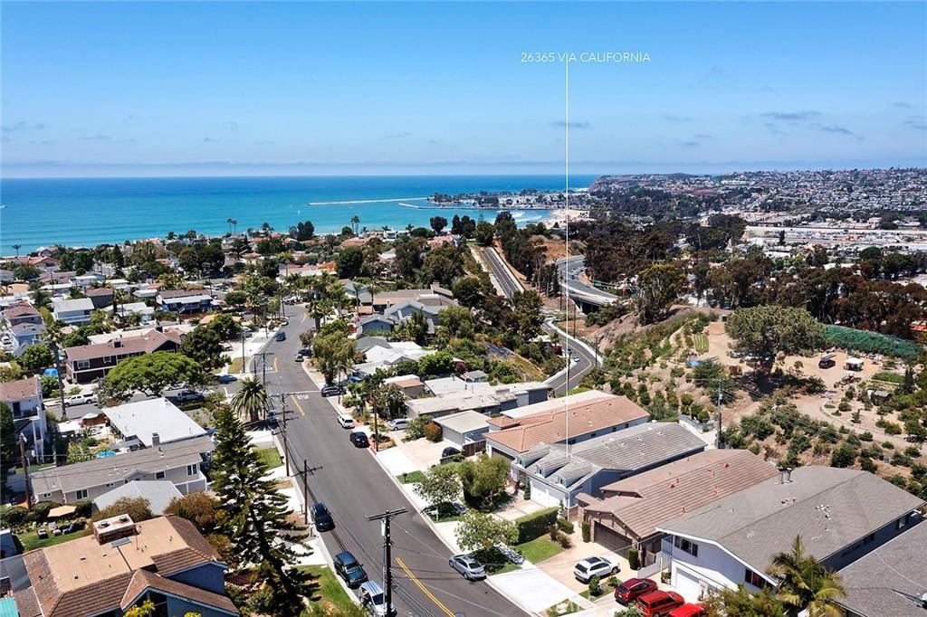 Photo of 26365 Via California, Dana Point, CA 92624